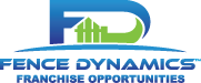 Franchise Opportunities Logo