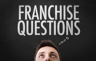 3 Questions a Business Owner Should Ask Before Franchising