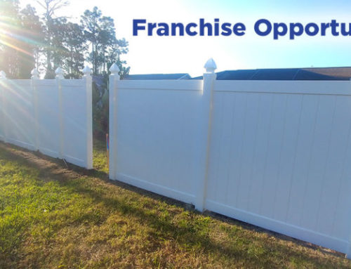 Join Our Franchise Team